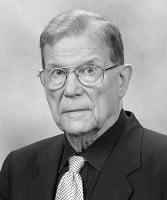 Bert Clendennen